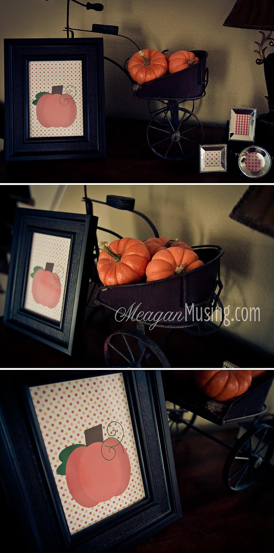 WEB_PumpkinPrints