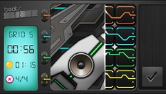 BeatsSlider 02