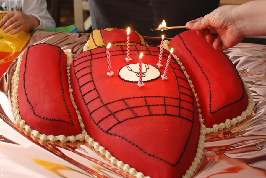 Сценарий простой дня рождения для взрослых