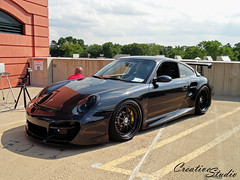 automobile, automotive exterior, porsche 911 gt2, porsche 911 gt3, wheel, vehicle, performance car, automotive design, porsche, rim, bumper, land vehicle, luxury vehicle, supercar, sports car,