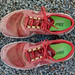 Running Shoes by jdn