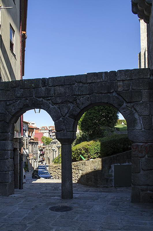 Porto'12 3585