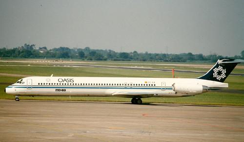 Dublin _0012 MD-80 Oasis