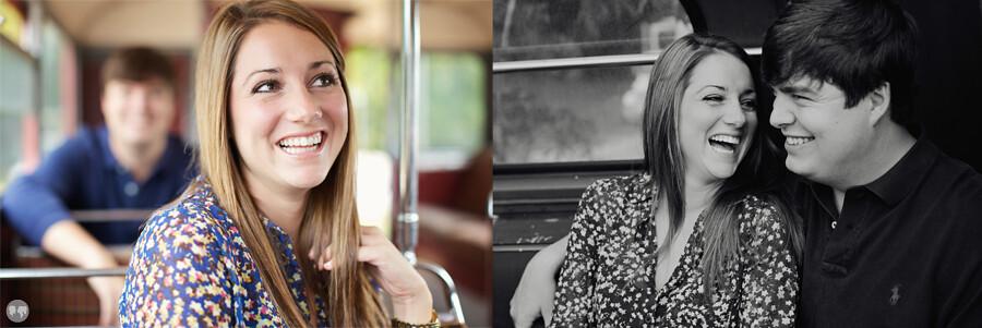 Kathryn+Brady-(46)-copy