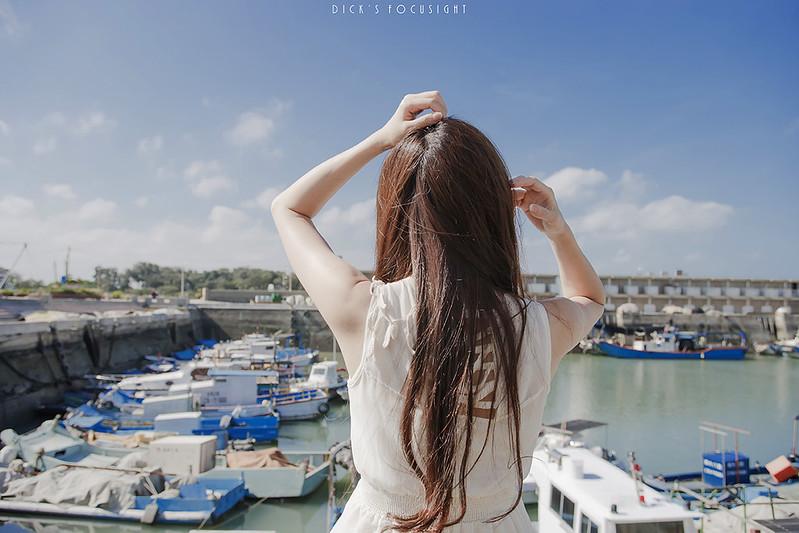 + 白い夏恋 +