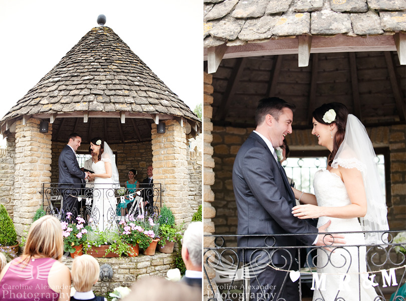 38 Winkworth Farm Wedding Photographer
