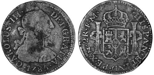 CNL 145 coin
