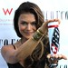 Nia Peeples, Red Elixir, Coco Eco Magazine, Emmys Gifting Suite