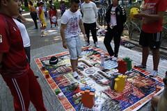 2012-10-06 - Córdoba Tablero de Juegos - 62