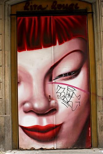 Raval-Doors_3554