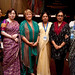 UN Women Executive Director Michelle Bachelet spoke at the National Leadership Summit in Jaipur, India on 4 October 2012