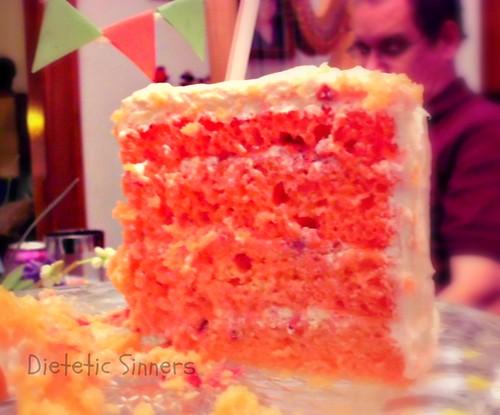 Lemonade Cake1