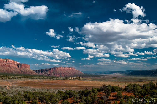 blue sky cloud horizontal clouds landscape photography photo colorado skies fineart conservation cliffs valley redrocks environment geology redrock cloudformation fineartphotography photogaph stockphotography fineartphoto geologicalfeature paradoxvalley soilconservation fineartphotograph conservationphotography joshwhalenphotography whalenphotography joshwhalencom