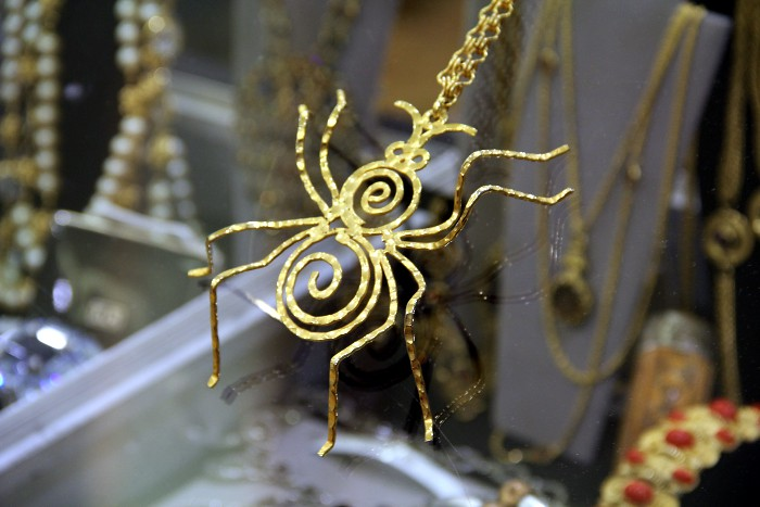 spider_necklace