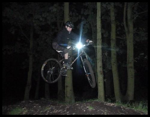 night flying by rOcKeTdOgUk
