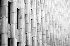 Architektur 284/366