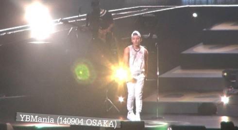 Taeyang-RISEtour-Japan-Osaka-Day2-20140904(5)