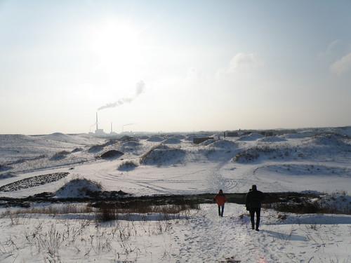 Stige-Oe-Sydudsigt-Vinter-2010-02-16 (3)