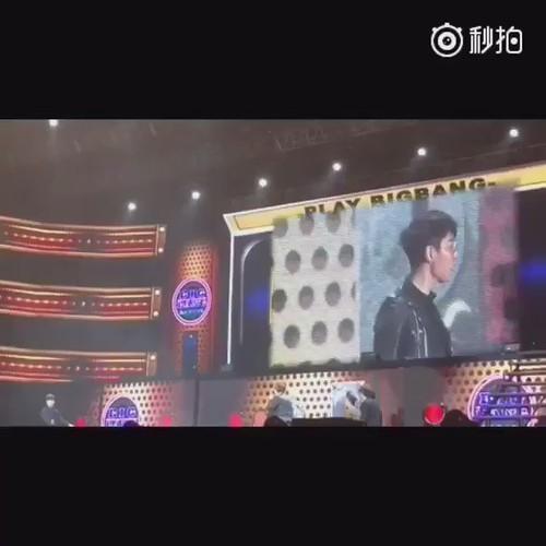 BIGBANG Zhengzhou FM 2016-03-17 (58)