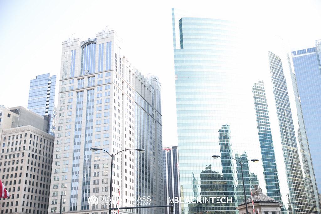 som-bit-chicago-0044