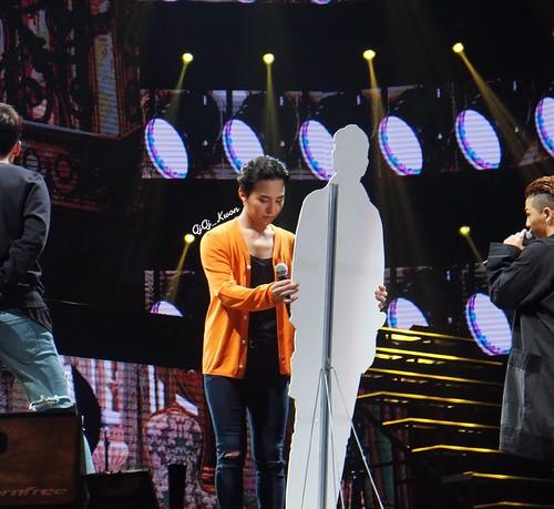 BIGBANG FM VIP Kaohsiung 2016-09-11 (3)