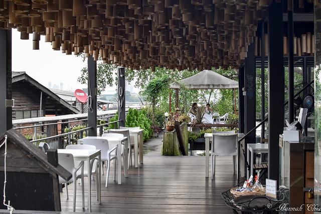 Bangkok Tree House-65