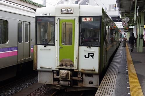 IMGP7228
