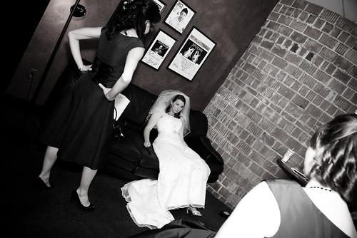 ClarkSR_20080830_Wedding_F170