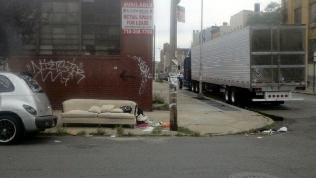 Brooklyn Couch_small