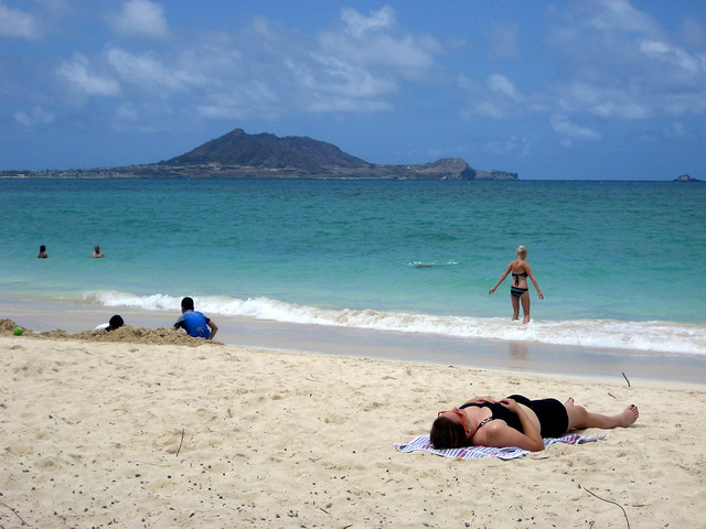 Hawaii - August 2012 003