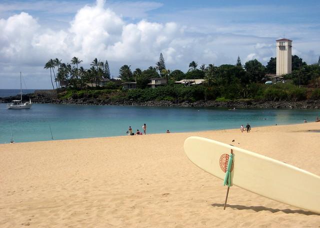 Hawaii - August 2012 287