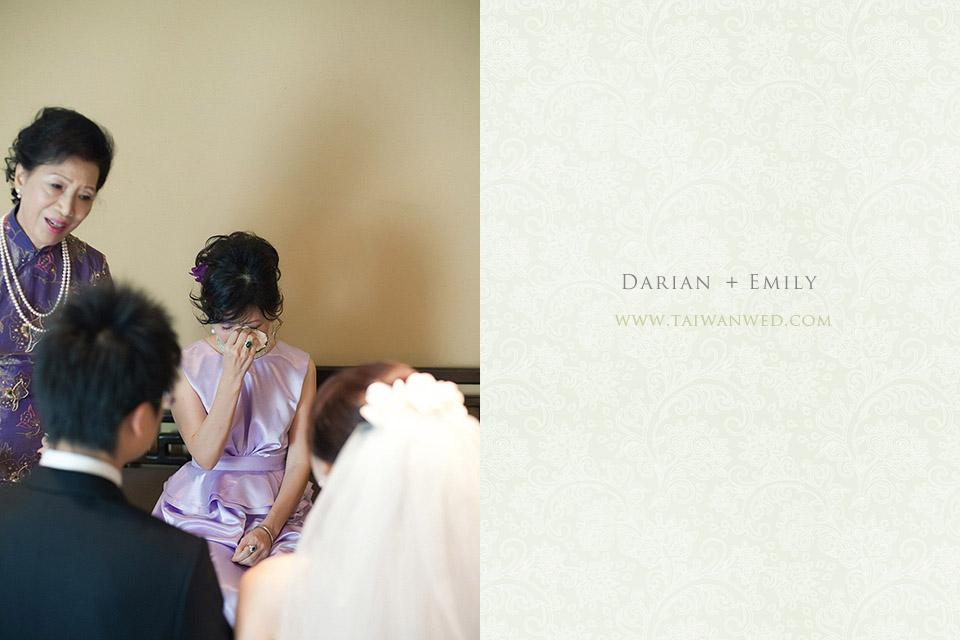 Darian+Emily-blog-36