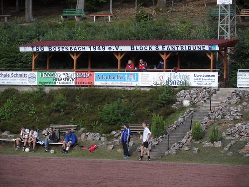 14.07.12 TSG Bosenbach vs. SV Neunkirchen
