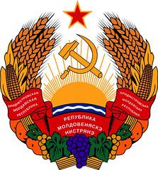 Transnistria-coa