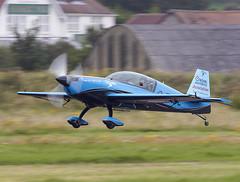 Shoreham Airshow 2012