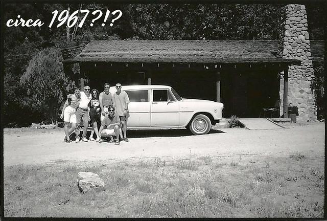 circa-67