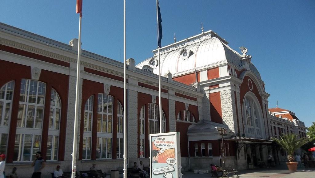 BDŽ-Bulgaria - Pagina 6 7920044618_d90b1491ee_b