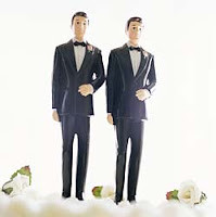 DOMA Defense of Marriage Act
