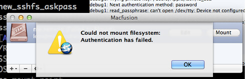 macfusion_auth_failed