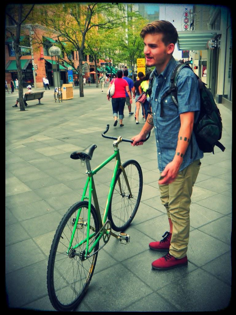 bikeguy5 (975x1300)
