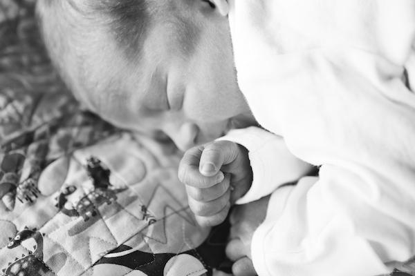 jaxharmon_newborn_oskar_17