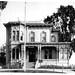 Oakland Public Museum, 1910-1967. by melystu