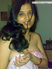 mallu-hot-mallu-aunties-girl-hot-photo-gallery-masala-videos-online-91