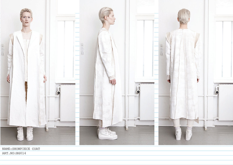 lookbook_2012_10