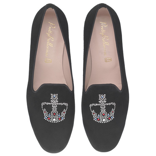 Slippers Prety Bailarinas