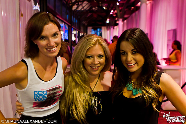 FNO2012_BYTLounge-4137