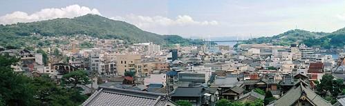 広島 尾道 広島県 おのみち 尾道市