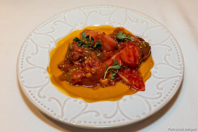 Tomates Carabaña-33