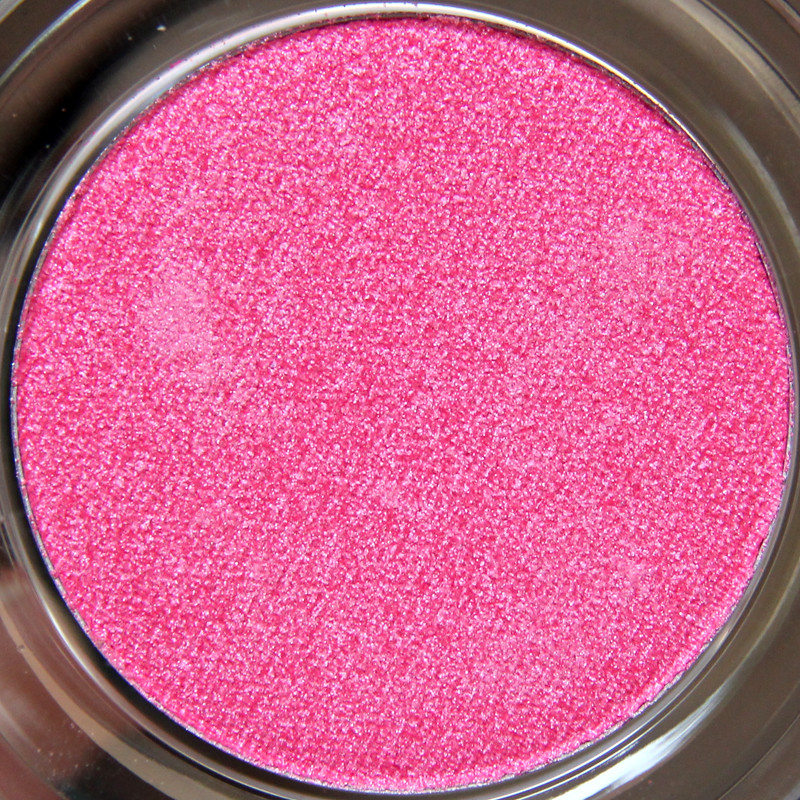 miyo poison alice metallic eyeshadow