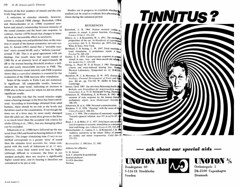 You Can Gain Control Of Your Tinnitus